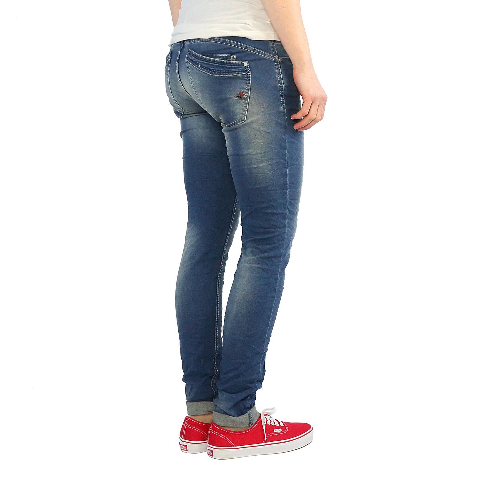 buena vista jeans damen klicken sie auf ein bild um es zu. Black Bedroom Furniture Sets. Home Design Ideas