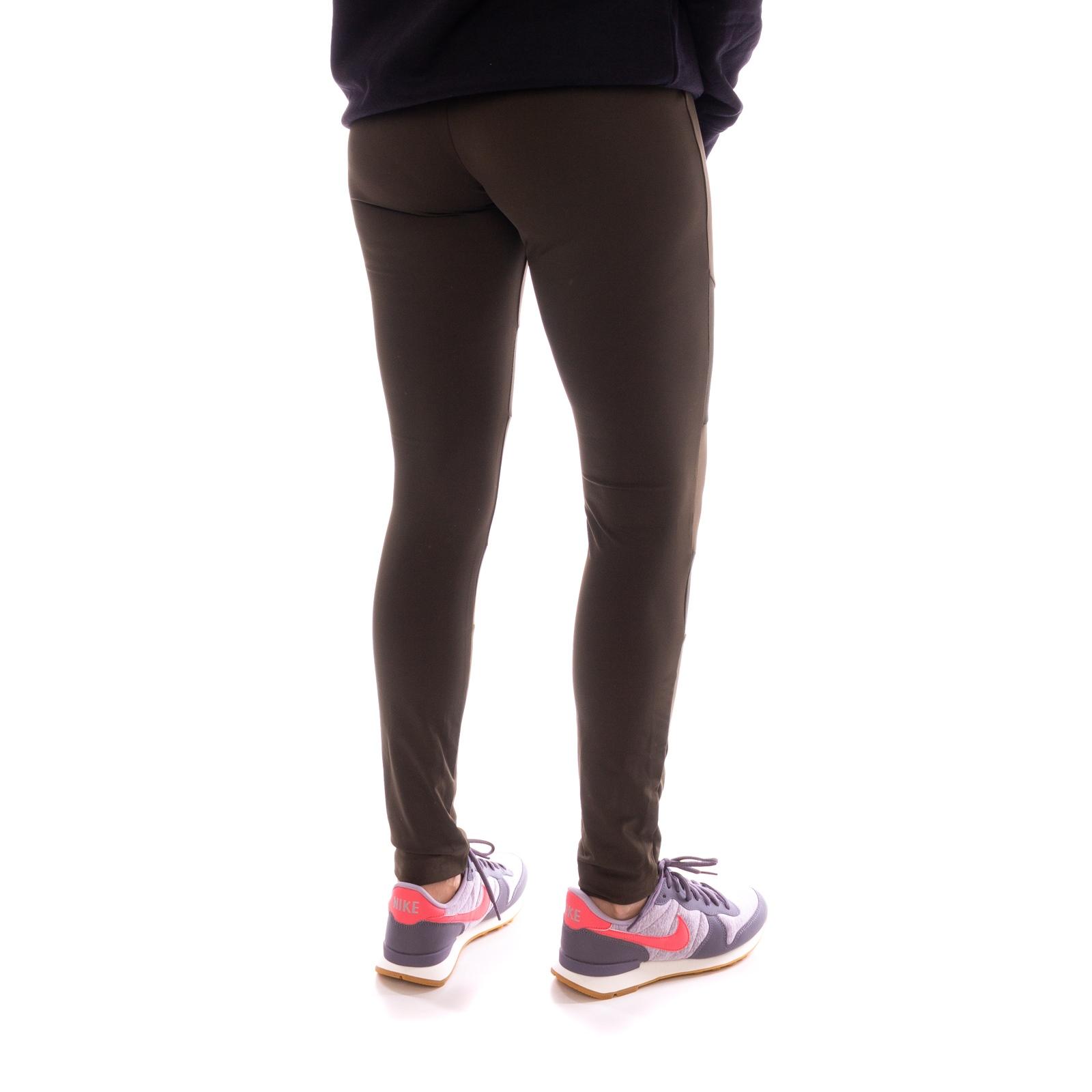 URBAN Classics Leggings Damen Skinny Hose 15546
