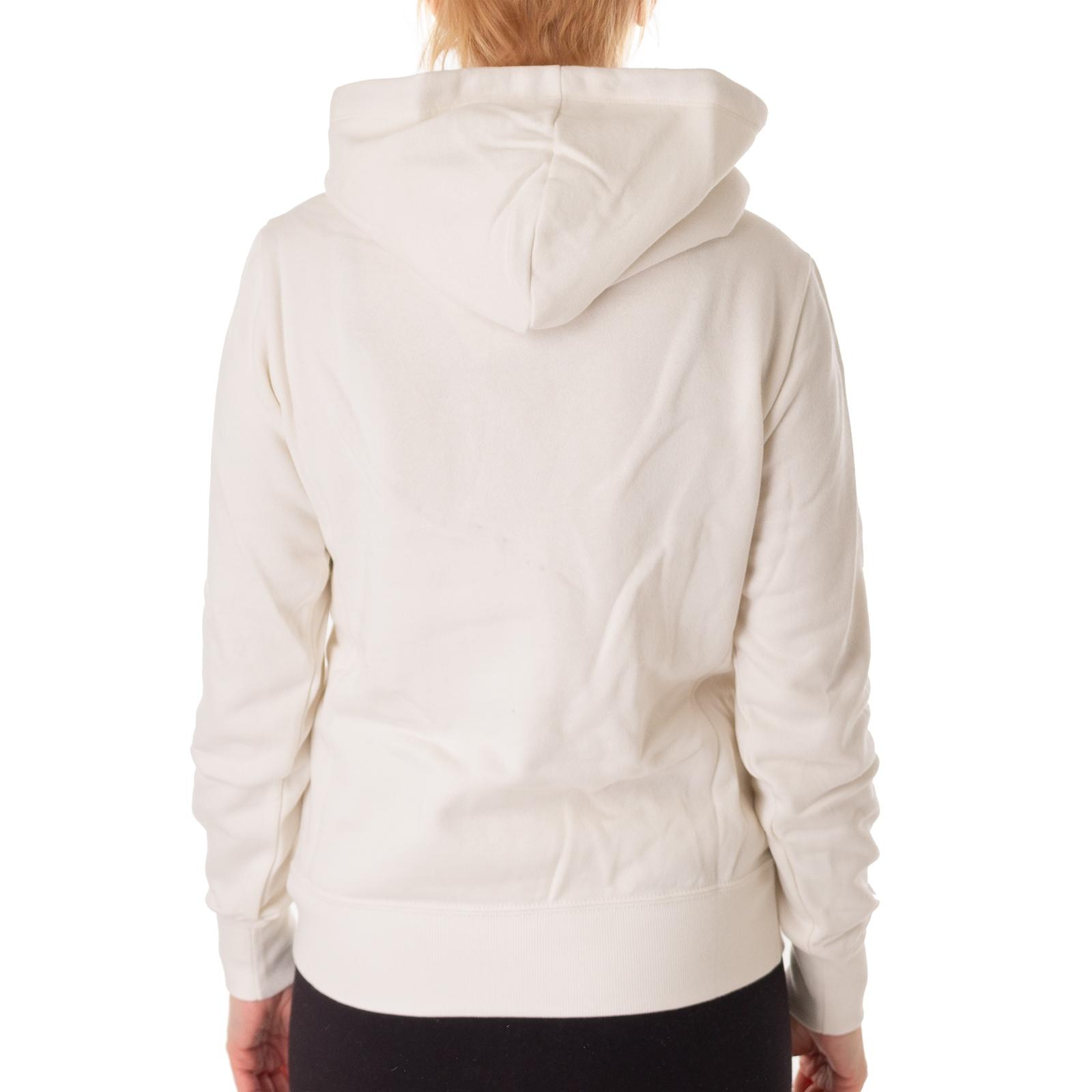 Champion Regular Fit Hoodie Damen Sweater 34672